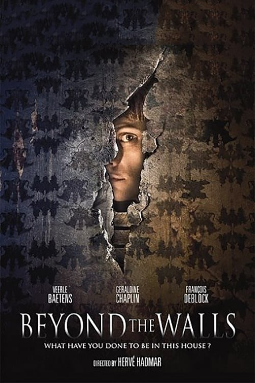 Beyond The Walls rating