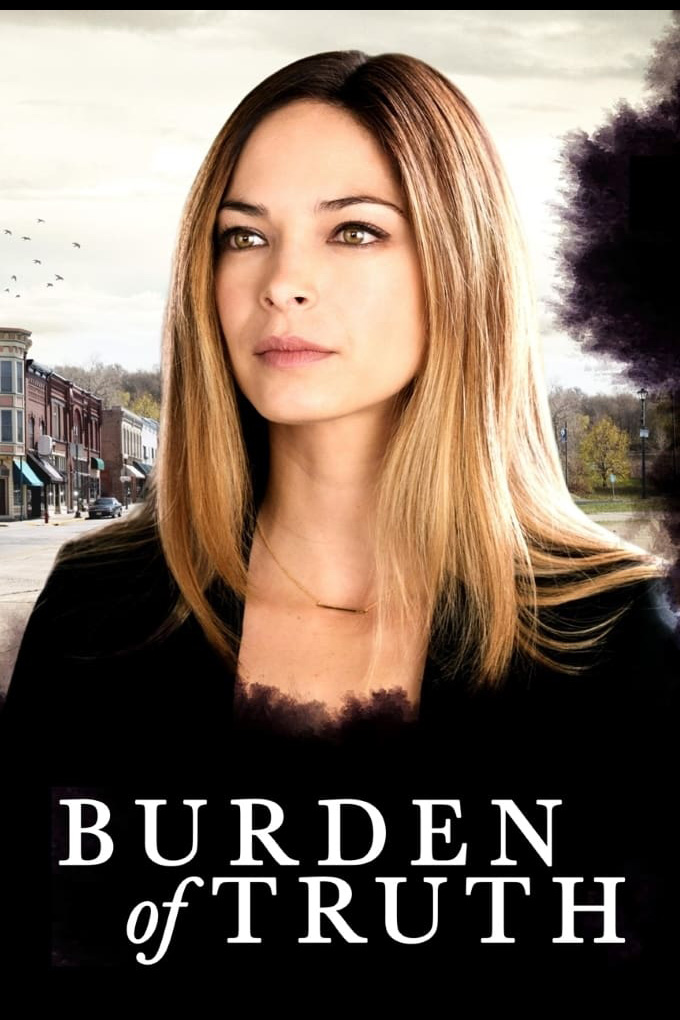 Burden of Truth rating