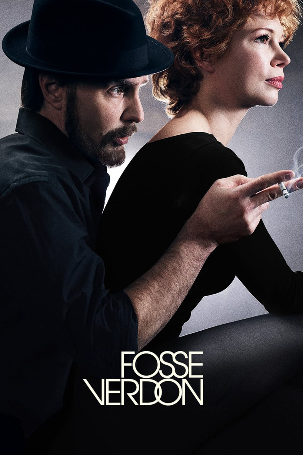 Fosse Verdon rating