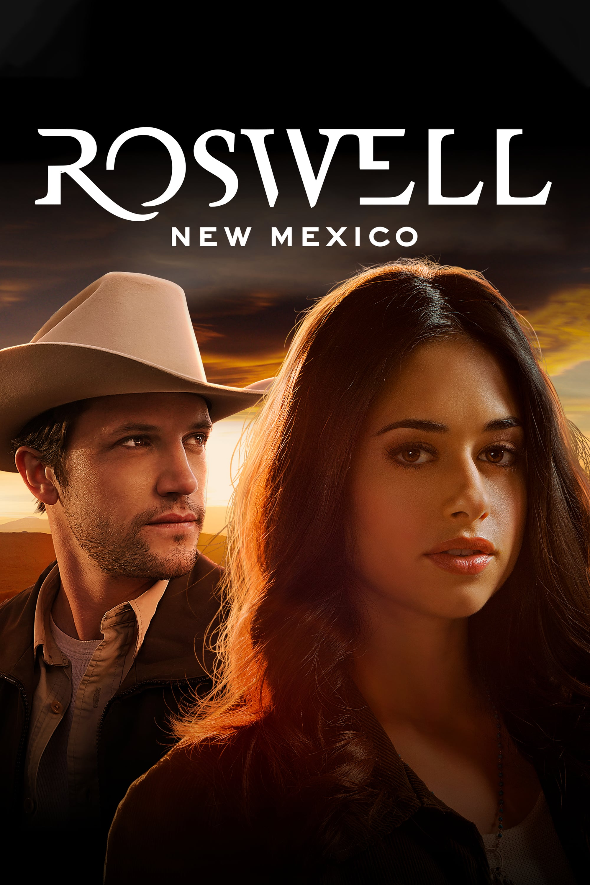 Roswell, New Mexico rating