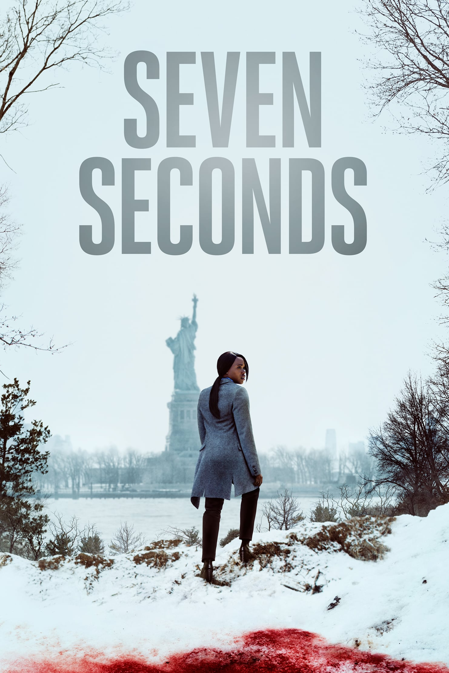 Seven Seconds rating
