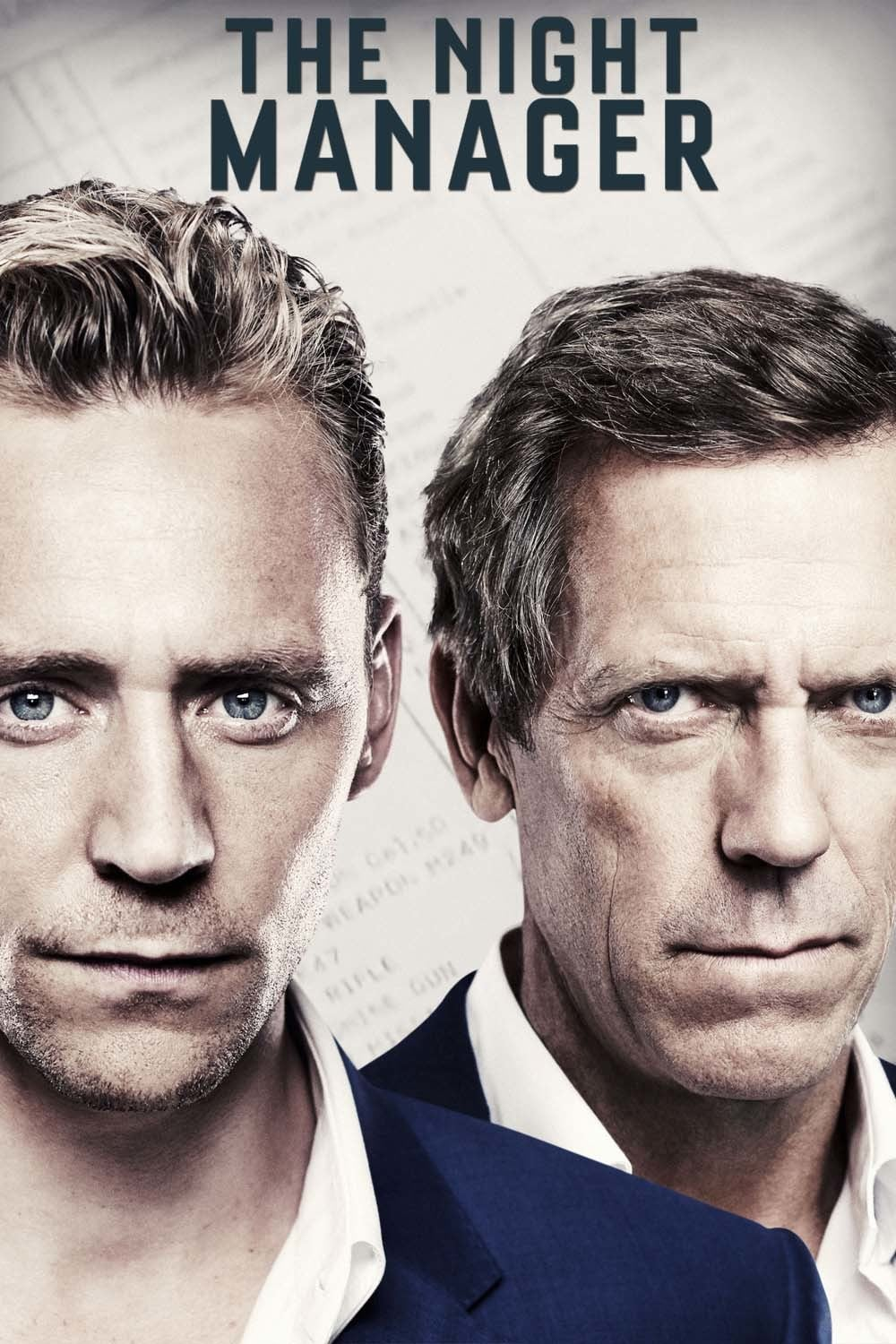 The Night Manager rating