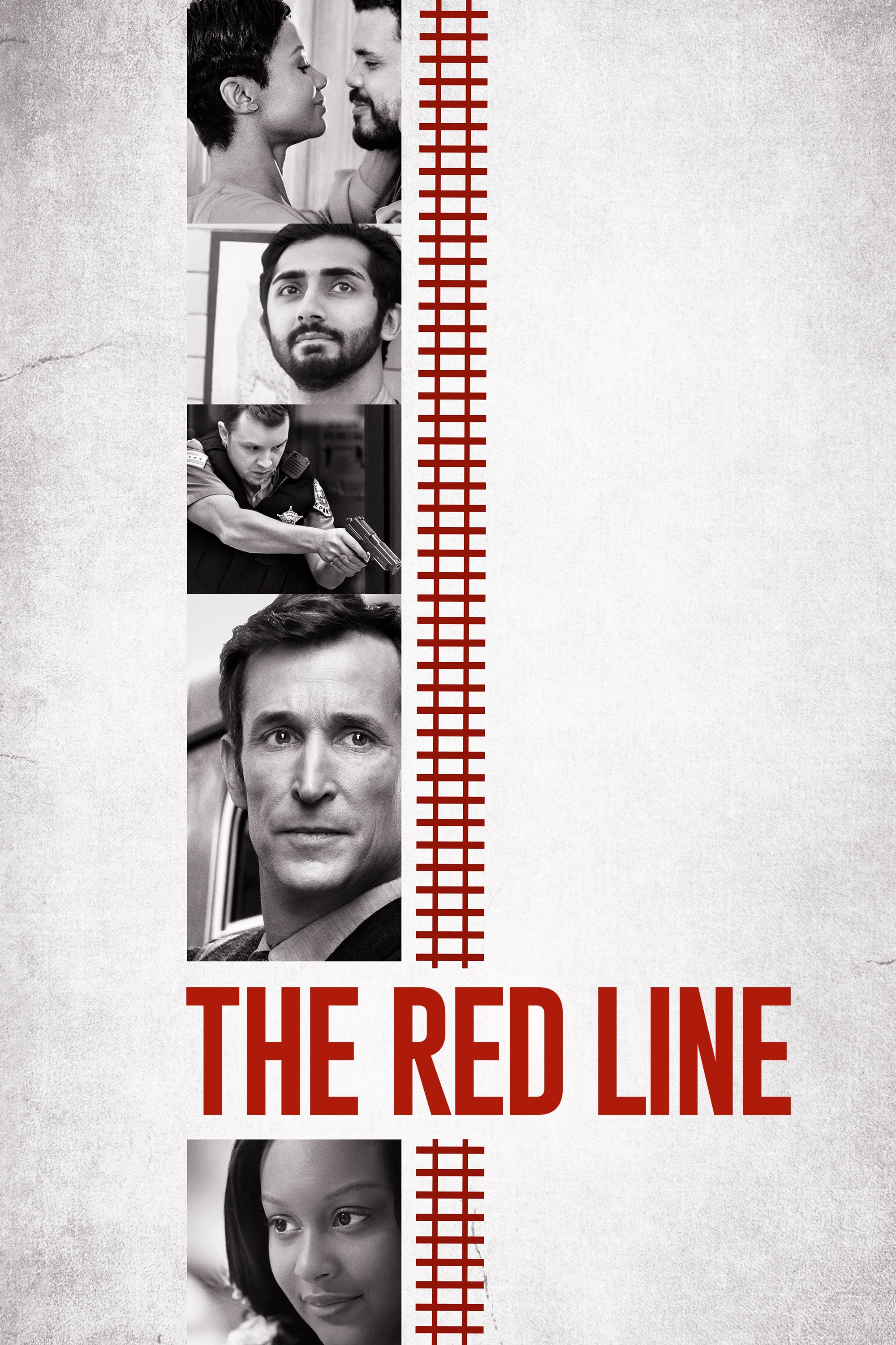 The Red Line rating